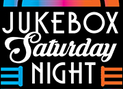 Jukebox Saturday Night- A Tribute To The Big Bands