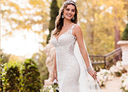 Exquisite Bride Presents: The 3rd Annual Wedding Expo