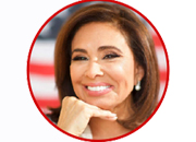 The Lehighton & Lehigh Valley 912 Project Presents Judge Jeanine Pirro